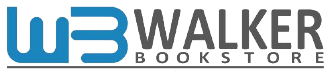 Walker Bookstore A Mark My Words, LLC Company